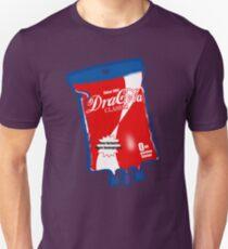 Dracola Classic. T-Shirt