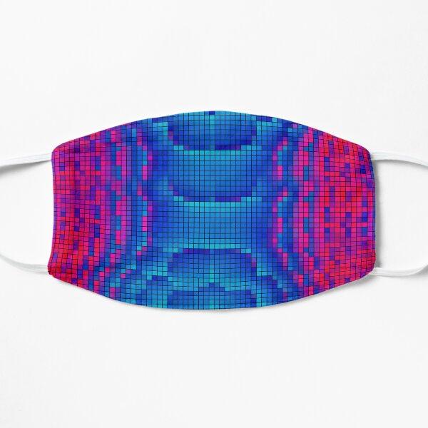 Pixel Compression  Mask