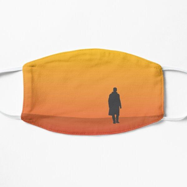 Blade Runner 2049 Flat Mask