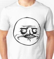 Me Gusta (HD) T-Shirt