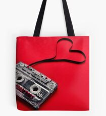 the colour and the shape.. Tote Bag