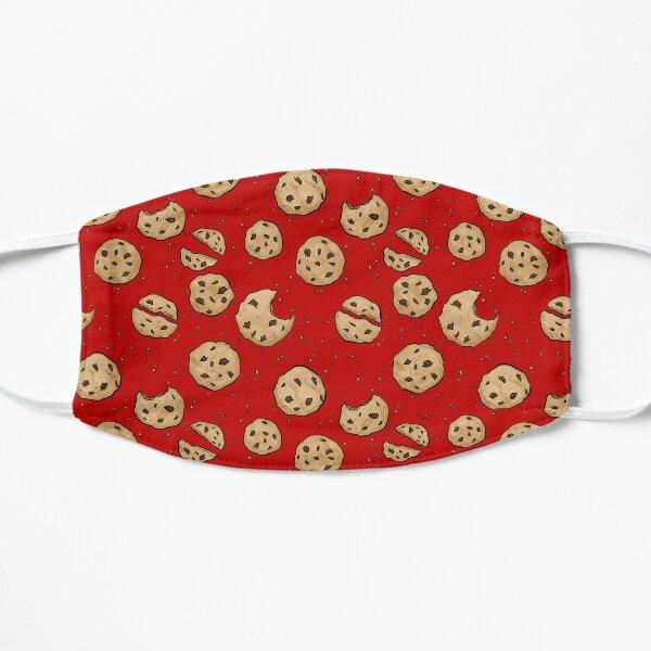Cookies & Crumbs Mask