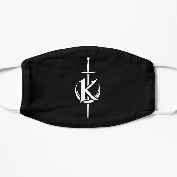 Kaamelott - Kaamelott Masque sans plis