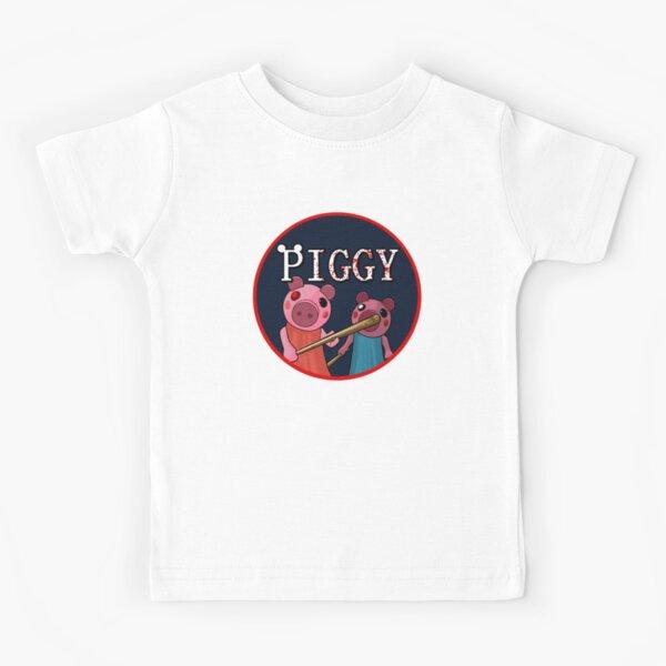 Piggy Kids T-Shirt