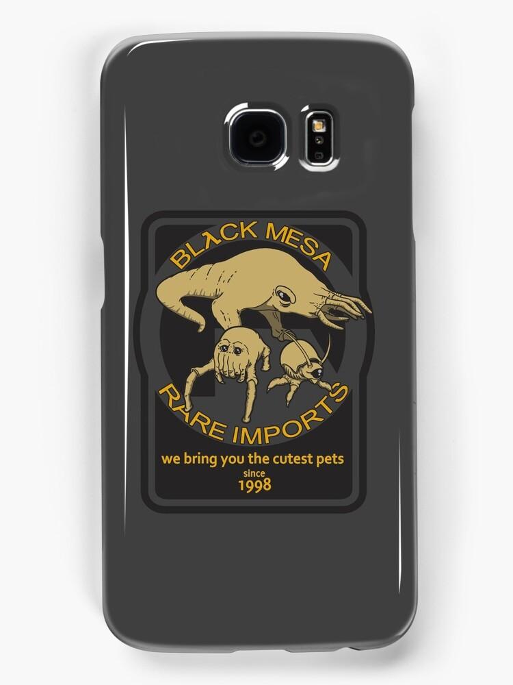 Black Mesa rare imports. by J.C. Maziu