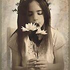 Flower Child by anamae22