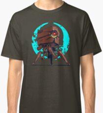 Other Robot tripod  Classic T-Shirt
