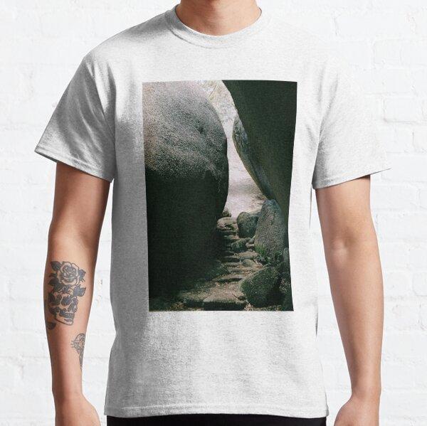 Narrow Escape Classic T-Shirt