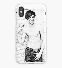 Boys of Brisbane - Josh iPhone Case/Skin