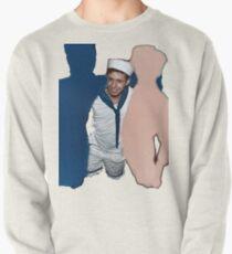 Sailor Boy - T shirt Pullover