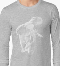 the elephant T-Shirt