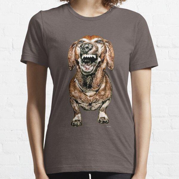 Dustin Essential T-Shirt