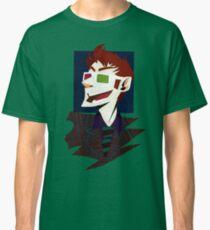 Ten Shirt Classic T-Shirt