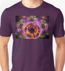 Mintaka T-Shirt