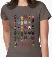 20 Nights at Freddy's T-Shirt