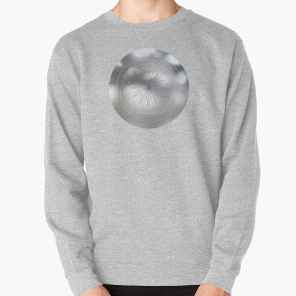 Ornament – XmasStar Pullover