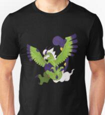 Chris' Tornadus - Therian Forme T-Shirt