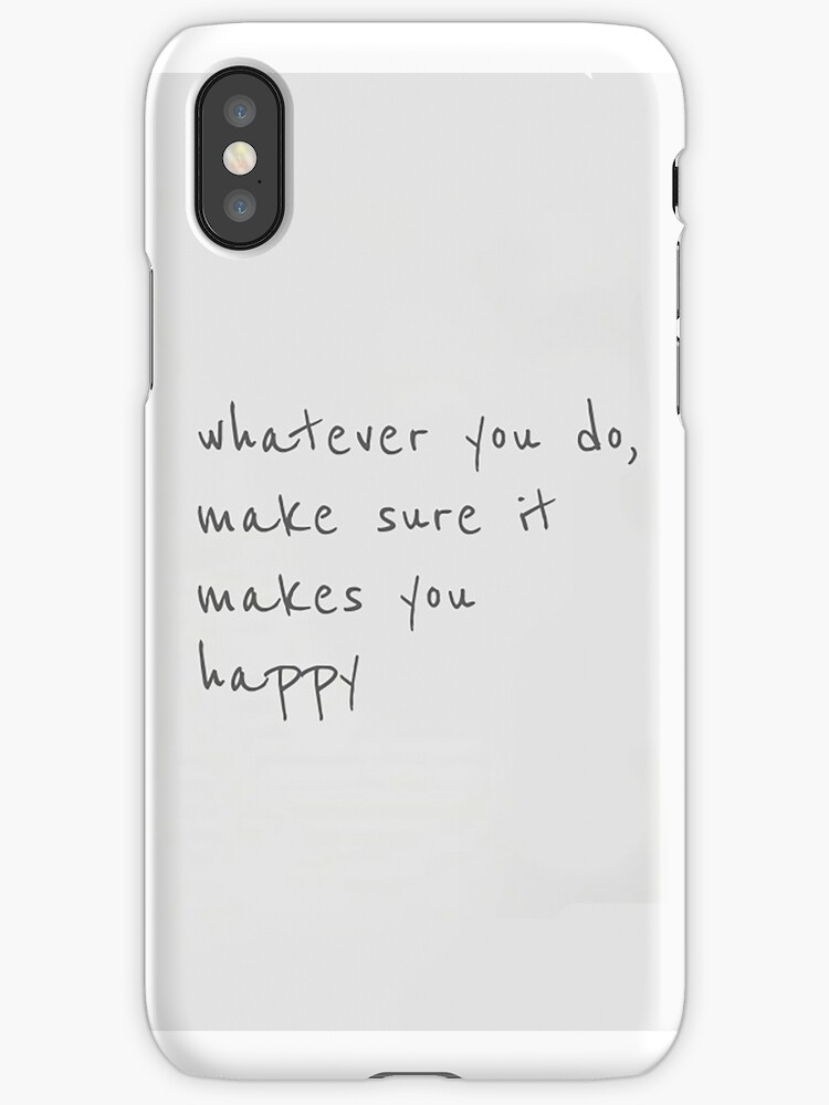 Image Result For Iphone Case Inspirational Quotes