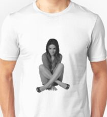 Mila Kunis  T-Shirt