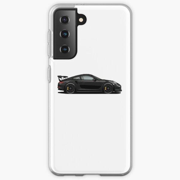Coques sur le thème Porsche pour Samsung Galaxy   Redbubble