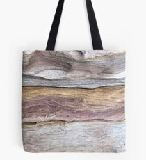 Storm Season Tote Bag