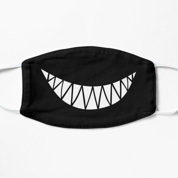 Shark Teeth, Funny Face Mask