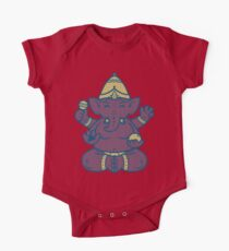 Ganesha Kids Clothes