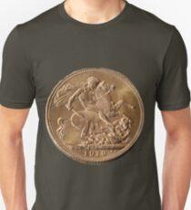 1912 T-Shirt