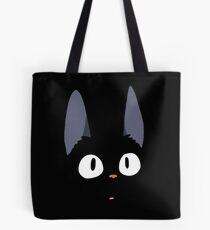 Jiji the Cat! Tote Bag