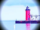South Haven, MI | South Beach 2 by RJ Balde
