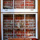 South Haven, MI | Antiques 3 by RJ Balde