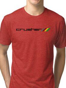Crusher Tri-blend T-Shirt