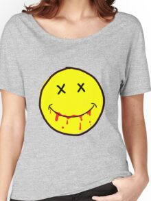 Have A Great Day! Women's Relaxed Fit T-Shirt