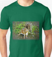 Irresistible Unisex T-Shirt