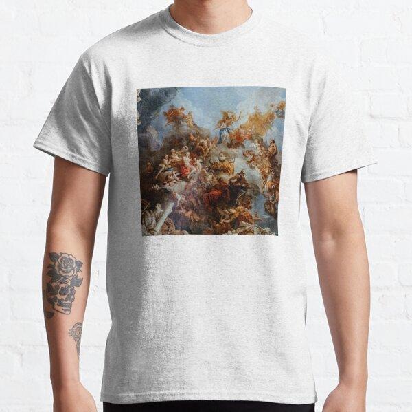 Versailles Classic T-Shirt