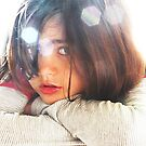 Ruby Lips by ShotsOfLove