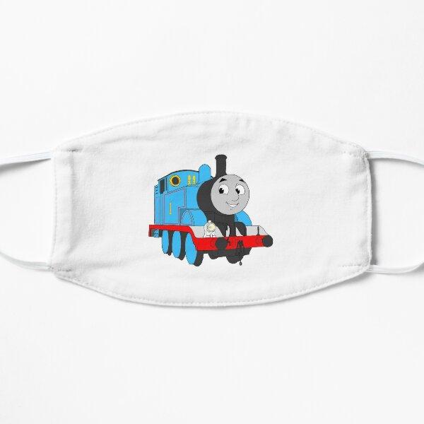 Thomas The Tank Engine Mask