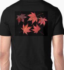 Autumnal Games T-Shirt