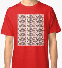 Bison Dollars Classic T-Shirt
