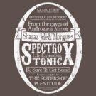 Spectrox Tonic by Paulychilds