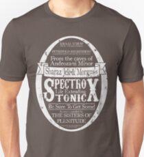 Spectrox Tonic T-Shirt