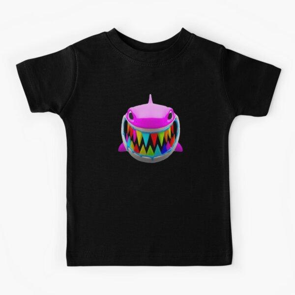 6ix9ine Sixnine Gooba Kids T-Shirt