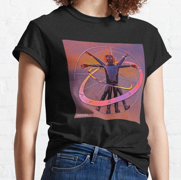 WUNNA | Gunna Album Cover Classic T-Shirt