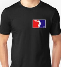 Somalian Pirates-Freedom Fighters or Terrorist? T-Shirt
