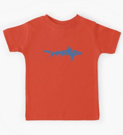 SHARK WEEK!! Kids Clothes