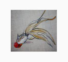 Goldfish Pond (close up #5) Unisex T-Shirt