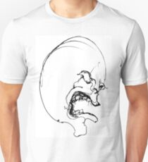 Head 13 Unisex T-Shirt