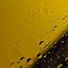 Oil by JPAube
