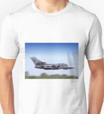 Royal Air Force Panavia Tornado GR.4 T-Shirt