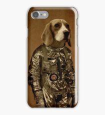 Beagle iPhone Case/Skin